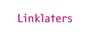 Linklaters 15