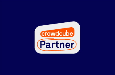 Crowdcube partner logo