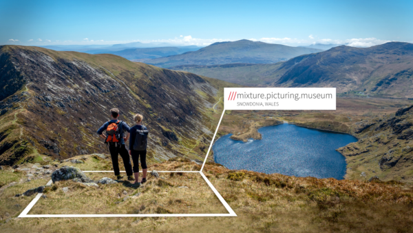 what3words-outdoors