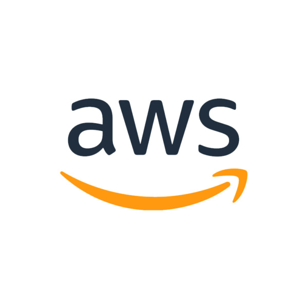 Aws logo copy