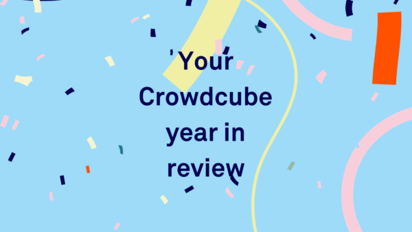 Yearinreview homepage