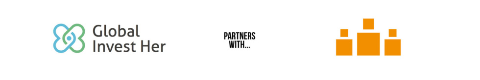 Global-Invest-Her-parters-with-Crowdcube