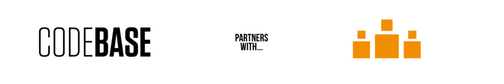 Codebase_partners_with_crowdcube-template