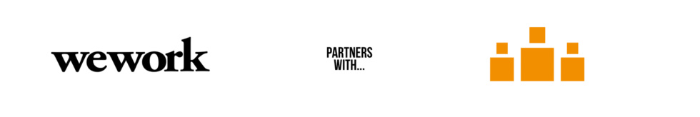 Wework_partners_with_crowdcube-template
