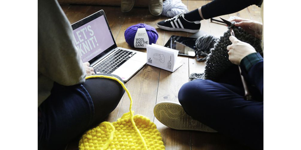 Wool-and-the-gang-knitting-club-crowdcube-exit