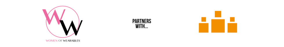 Wow_partners_with_crowdcube-template