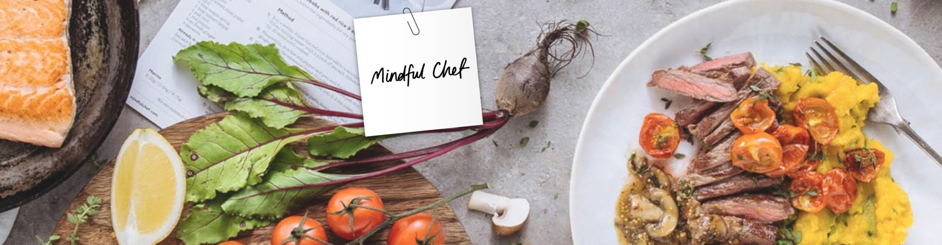 Mindful-Chef-Header
