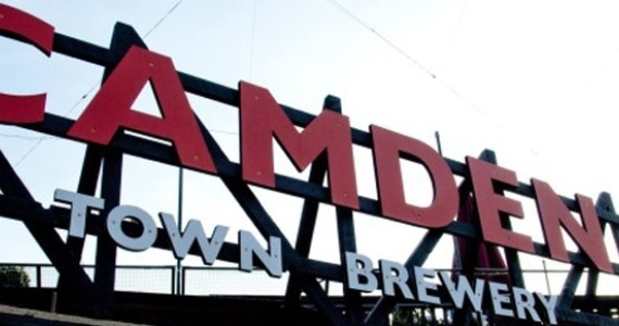 Camden-Town-Brewery-Crowdcubes-second-exit
