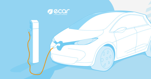 E-Car-Club-first-successful-crowdfunding-exit