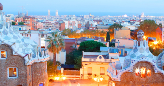 Equity-crowdfunding-market-in-Spain