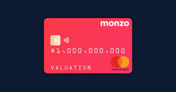 Monzo-announcement-HEADER 2x