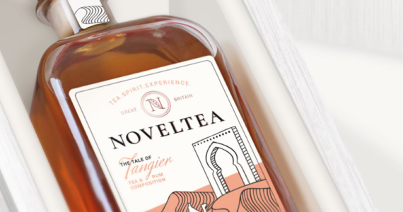 NOVELTEA-cover