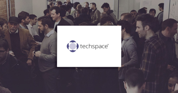 Techspace-partners-with-Crowdcube-cover-image