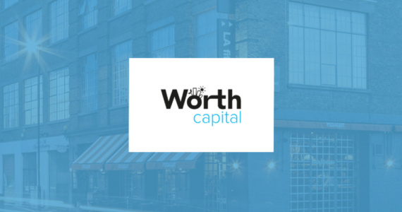 Worth-Capital-cover-3