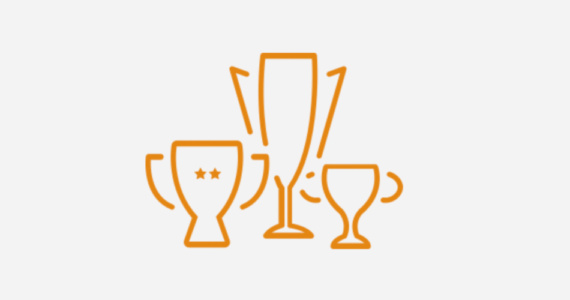 Crowdcube-awards